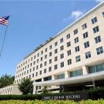 State Department upozorio: Krše se prava žena, manjina, LGBT osoba, visoka korupcija