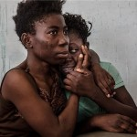 CMS poziva na građansku hrabrost u suzbijanju rasne diskriminacije