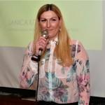 Janica Kostelić: Koji je smisao govora mržnje ?