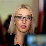 Milas Klarić, Sarnavka i Lepušić pozdravili odluku Ustavnog suda