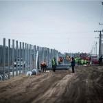 Mađarska će migrante držati u kampovima uz granicu, UNHCR kritizira Budimpeštu