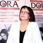Humanitarna organizacija Dora svečano obilježila 25. godina djelovanja