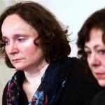 Pravobraniteljica Slonjšak: Dostojanstven život žena s invaliditetom pravo, a ne povlastica