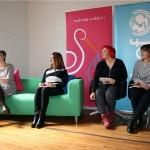 """Rode i UNICEF predstavili priručnik """"Dojenje i prehrana najmlađe djece u kriznim situacijama"""""""