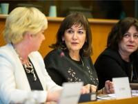 Šuica:  pitanje neravnopravnosti žena može se riješiti jedino propisivanjem kvota