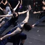 MRC kolektiv: Plesne radionice za osobe s invaliditetom u Zagrebačkom plesnom centru