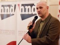Leković: U Hrvatskoj je sve više nepouzdanih medija koji objavljuje lažne informacije