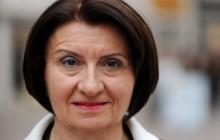 Sofija Šmitran: Dječake i djevojčice treba odmalena učiti ravnopravnosti poslova