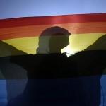 Antidiskriminacijski plan donosit će konzvervativci i anonimne udruge