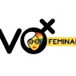 Vox Feminae Platforma raspisala Natječaj #radnopravnost