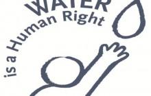 Hrvatski pravni centar: Voda je opće dobro i ne može biti u vlasništvu