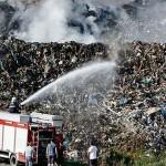 Požari i zagađenja na Piškornici – slika i prilika (ne)gospodarenja otpadom