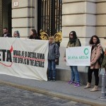 CETA – vrag je u detaljima