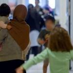 Nije svejedno gdje se traži azil
