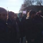 Drama tražitelja azila u RH: MUP pozvan da ne oteže s procedurama