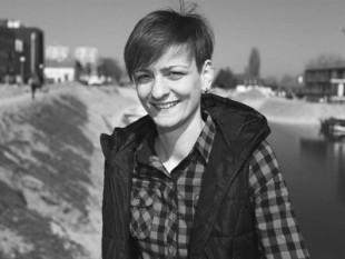 Biljana Gaća: Vukovarcima je dosta nacionalnih podjela