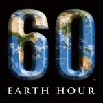 WWF poziva gradove da se uključe u jubilarni Sat za planet Zemlju 25. ožujka