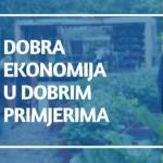 Četvrta konferencija o dobroj ekonomiji