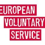 Info dan o Europskoj  volonterskoj  službi, 24. ožujka 2017., Zagreb