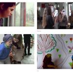Velik interes za Dječji filmski filantropski festival