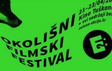 Filmski program E?! – Okolišnog filmskog festivala