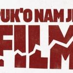 """Podrška inicijativi """"Puk'o nam je film"""""""
