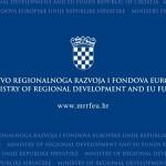 Sufinanciranje provedbe EU projekata