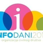 Info dani 2017.  u Istri za organizacije civilnog društva