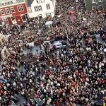 Island – prva zemlja u kojoj će radnice i radnici imati jednake plaće