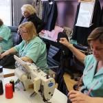 Radnice Kamenskog pokrenule kampanju za kupnju novih strojeva