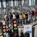 Obrazovna zviždaljka predstavljena na Međunarodni dan zviždača