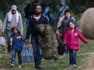 migranti_cr