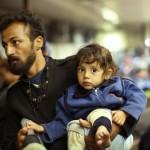 Slovenska policija deportirala sirijsku obitelj u Hrvatsku