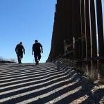 Pakistan počeo graditi ogradu na granici s Afganistanom