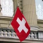 Švicarska – najbolja zemlja svijeta