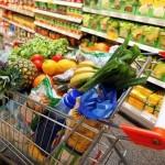 Slovenija: Donirana hrana oslobođena PDV-a
