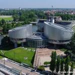 Strasbourg: Hrvatska kriva jer nije istražila zločin motiviran mržnjom prema Romima