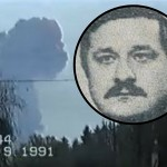 Documenta osuđuje podizanje spomenika majoru JNA Milanu Tepiću