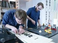 ABC: Dizajn i nezavisna kultura