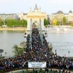 CROSOL: Predsjednica i premijer moraju nedvosmisleno osuditi povrede ljudskih prava u Mađarskoj