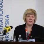 Transparency International: udruge ne mogu i ne smiju biti jedini nositelji borbe protiv diskriminacije