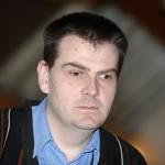 Udruga slijepih Zagreb: Sapuni s točkicama dostupni u online trgovini