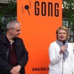 Obljetnica GONG-a: Civilno društvo nisu organizacije kojima je cilj smanjivanje ljudskih prava i sloboda
