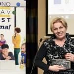 Posebna priznanja za doprinos LGBTI ravnopravnosti na radnom mjestu dobilo 39 poslodavaca
