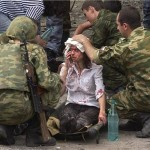 ESLJP: Moskva mora zbog pokolja u Beslanu isplatiti 3 milijuna eura odštete