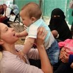 SAD prestaje financirati UN-ov Populacijski fond