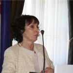 Silva Celebrini, predsjednica Zbora novinara za okoliš: Nismo u funkciji HEP-ova zelenog marketinga