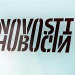 Reporteri bez granica osuđuju nacionalističku kampanju protiv Novosti