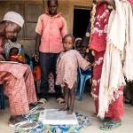 Veliko povećanje broja djece napadača samoubojica u regiji Jezera Čad – UNICEF