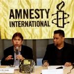Amnesty International: Kina prošle godine usmrtila više ljudi nego čitav svijet zajedno